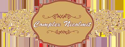 Complex Nicolmit
